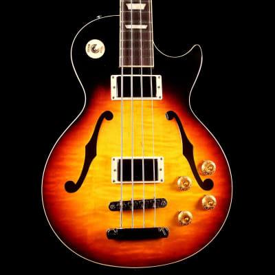 Gibson ES-Les Paul Bass Vintage Sunburst for sale
