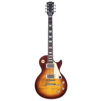 Gibson Les Paul Standard '60s 2019 - 2020