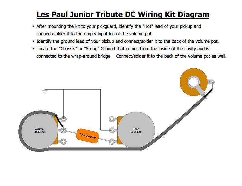 1950s les paul wiring diagram wiring diagram les paul junior e2 wiring diagram  wiring diagram les paul junior e2