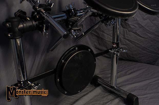 Drum & Percussion Accessories Musical Instruments Gibraltar Gp08 ...