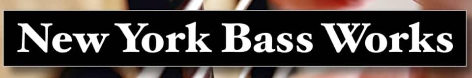 New York Bass Works LLC