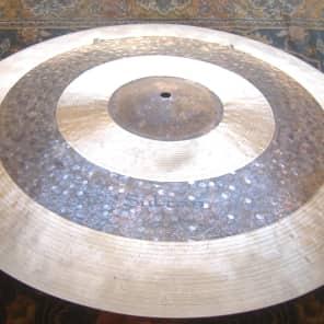 """Istanbul Mehmet 22"""" Sultan Jazz Ride Cymbal"""