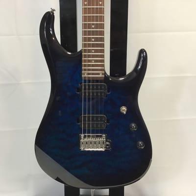 Sterling JP-150 Neptune Blue for sale
