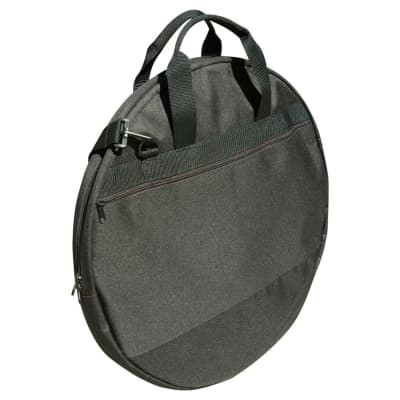 "Kaces CMB-02 Xpress Series 22"" Cymbal Bag"