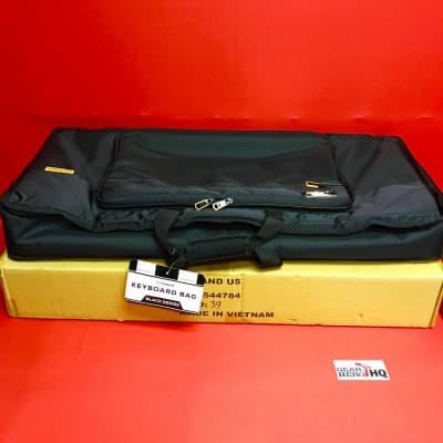 [USED] Roland CB-B49D Black Series Keyboard Bag