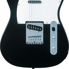 Affinity Telecaster Maple Fingerboard; Black for sale