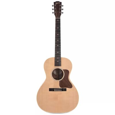 Gibson L-00 Sustainable 2019