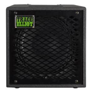 """Trace Elliot ELF 1x10"""" 300-Watt Compact Bass Extension Cabinet"""