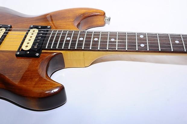ariapro 2 tri sound ts 600 electric guitar ref no 524 reverb. Black Bedroom Furniture Sets. Home Design Ideas