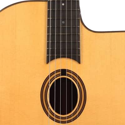 Altamira – M20 for sale