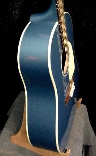 gibson j 45 acoustic guitar used reverb. Black Bedroom Furniture Sets. Home Design Ideas