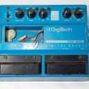 DigiTech PDS 1002