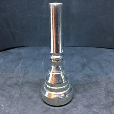 Used Giardinelli 12FL Flugelhorn [911]
