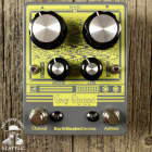 EarthQuaker Devices Gray Channel Overdrive image