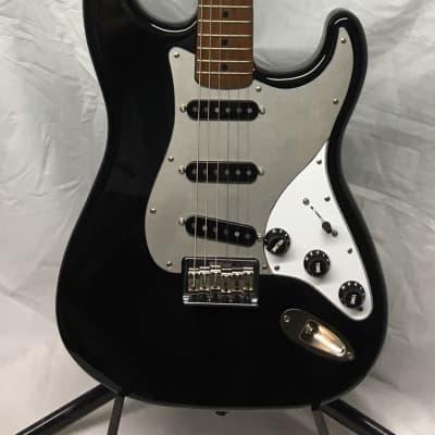 Choice Parts Guitars