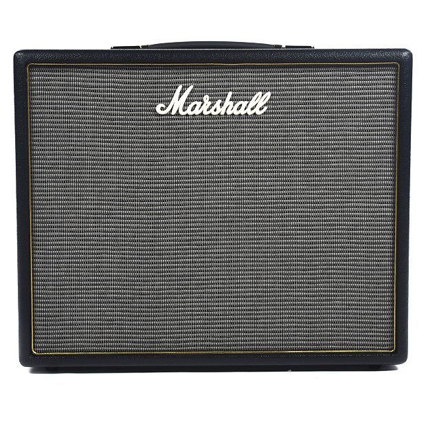 Marshall Origin 20C 20W EL34 1x10