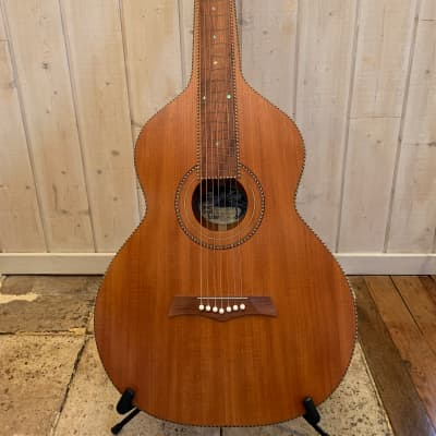 Bear Creek weissenborn baritone 7 strings - '27 for sale
