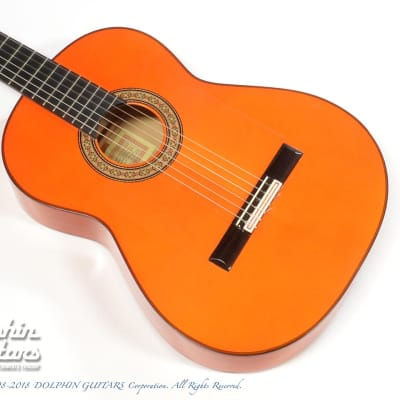 Conde Hermanos Flamenco [Pre-Owned]- Free Shipping! for sale
