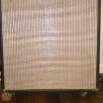 Fender Quad Reverb 1973 Silverface image