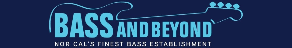 Bass and Beyond