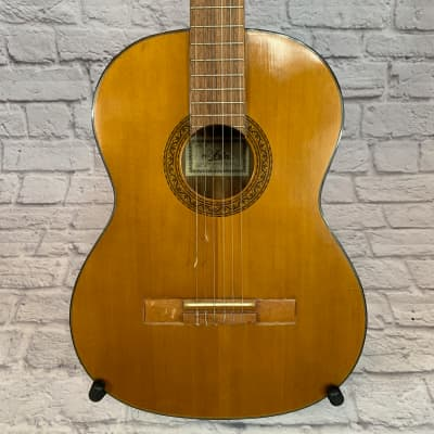 Aria 790 Classical Acoustic Guitar for sale