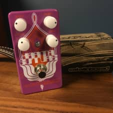 Catalinbread Karma Suture Fuzz Germanium