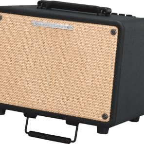 Ibanez T30 30W Acoustic Amp