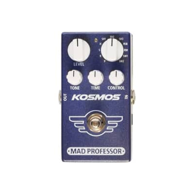 MAD PROFESSOR Kosmos Reverb for sale