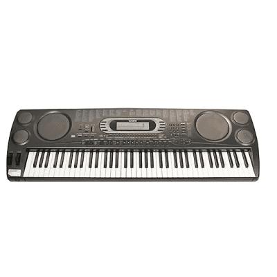 Casio WK-1800 76-Key Workstation Keyboard