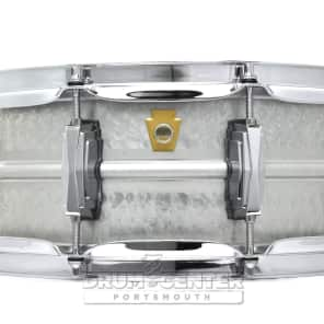 Ludwig Acrophonic Special Edition Snare Drum 14x5