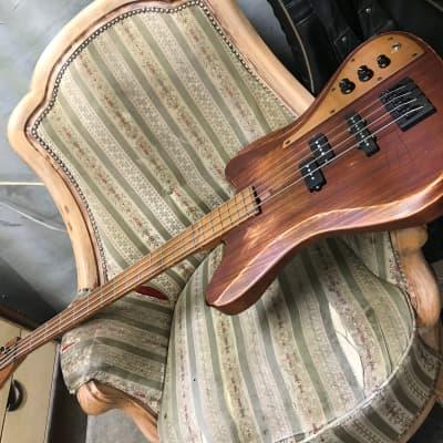 WoodGuerilla Custom JagRev for sale