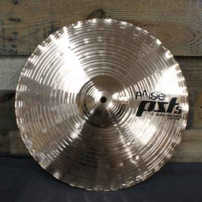 "Paiste 14"" PST 5 Sound Edge Hi-Hat Cymbal (BOTTOM ONLY) Customer Return"