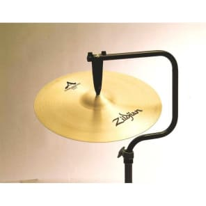 "Zildjian 18"" Classic Orchestral Selection Suspended Cymbal"