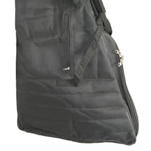 """Roosebeck HPNC 32x30"""" Nylon Gig Bag for Pixie Harp"""