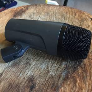 Sennheiser e602-II Dynamic Bass Drum Microphone