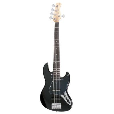 Sire V3 Series Marcus Miller 5string