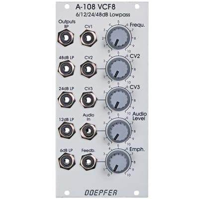 Doepfer - A-108