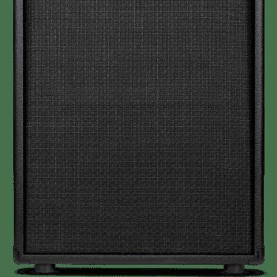 Victory Amps V 212 -VV Cabinet