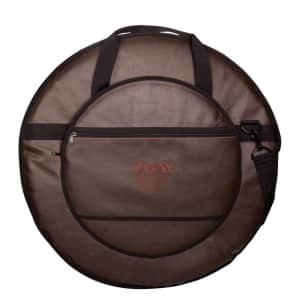 "Sabian 24"" Cymbal Bag"