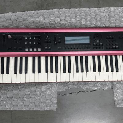 Korg Karma Digital Synth Keyboard