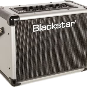 Blackstar ID:Core Stereo 20 V2 2x10W 2x5 Programmable Guitar Combo