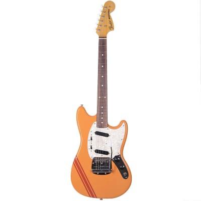 Fender MG-73 Mustang Reissue MIJ