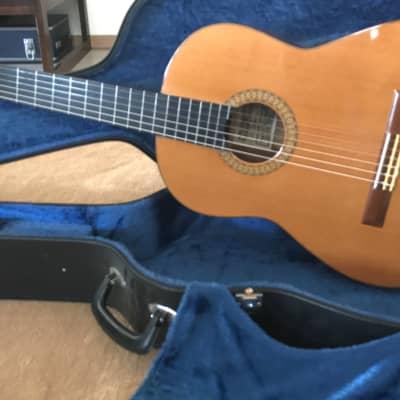 1986 Yukinobu Chai N606P Niibori Guitar for sale