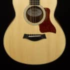 Taylor GS Mini #26135 w/ Factory Lifetime Warranty and Hard Bag! image