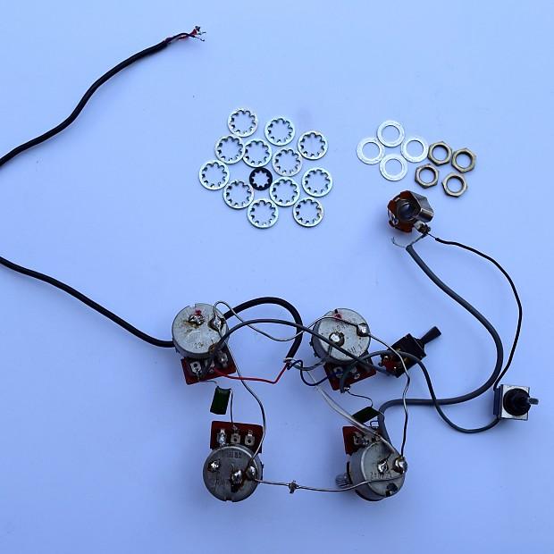 wiring diagram ibanez b musician ibanez 9