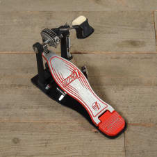 Ahead Mach 1 Pro Single Bass Drum Pedal USED