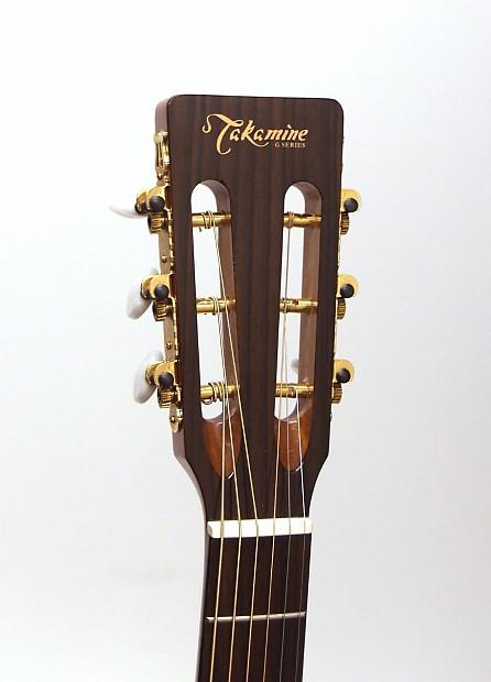 takamine eg630s vv new yorker acoustic electric guitar reverb. Black Bedroom Furniture Sets. Home Design Ideas