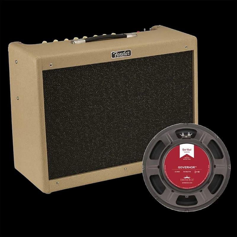 limited to 166 units in america fender fsr hot rod deluxe iv reverb. Black Bedroom Furniture Sets. Home Design Ideas