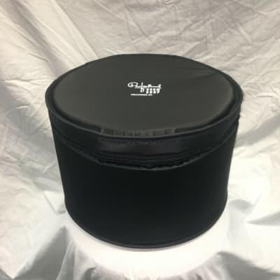 Beato Pro 1 Rack Tom Bag - 10x12 (with Pro Drum logo)