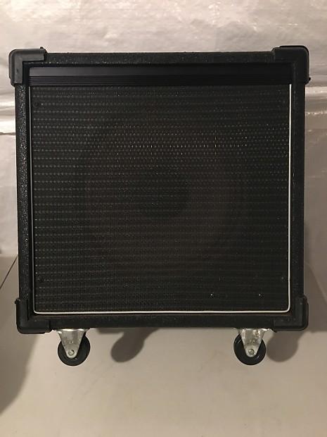 Crate GC-112 Speaker Enclosure | Reverb